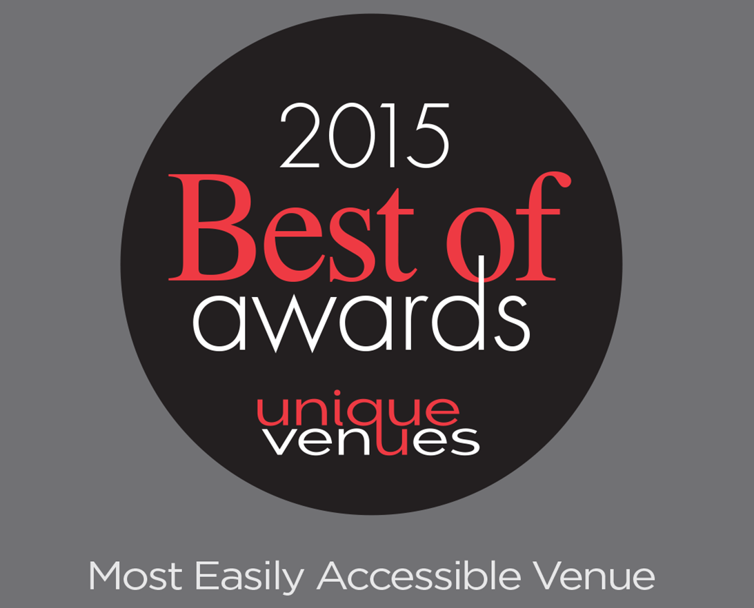 Unique Vendues Best of Awards 2015